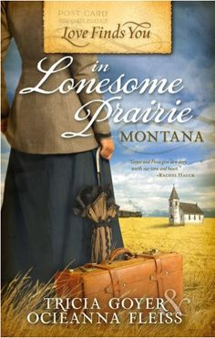 Love Finds You in Lonesome Prairie, Montana e Book Sale: 99 cents! Historical Fiction Books, Historical Quotes, Historical Romance, Fiction Novels, I Love Books, Good Books, Books To Read, Happy Reading, Reading Time