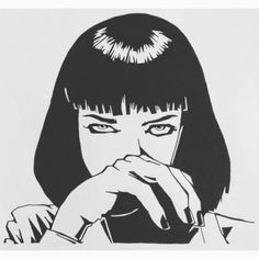 Tattoo Drawings, Art Drawings, Traditional Tattoo Flowers, Ancient Greek Sculpture, Mia Wallace, Ap Studio Art, Black And White Painting, Cyberpunk Art, Couple Drawings