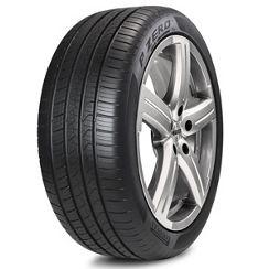 Kal Tire - Shop - Tires - Pirelli P Zero All-Season Plus
