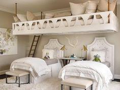 14 Fantastiche Immagini Su Bambini Letti A Castello Bunk Beds