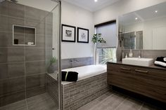 Discover the benefits of owning a gorgeous Porter Davis display home. Description from porterdavis.com.au. I searched for this on bing.com/images