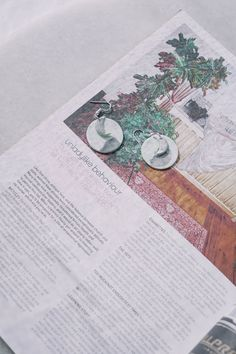 Ear Confetti Passion Project, Confetti, Ear, Colours, Handmade, Inspiration, Hand Made, Biblical Inspiration, Craft
