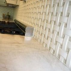 Cheap Backsplash Ideas -  - #Genel