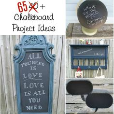 Repurposed Furniture Projects and more - My Repurposed Life® Rescue Re-imagine Repeat Diy Pallet Projects, Furniture Projects, Pallet Ideas, Pallet Furniture, Painted Furniture, Christmas Lanterns, Christmas Diy, Dismantling Pallets, Coffee Table Bench