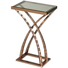 The Quad Drink Table comes complete with a glass top and hand-forged wrought iron table base available in iron finish options. Coffee And End Tables, Side Tables, Small Accent Tables, Craft Iron, Drink Table, Decorating Blogs, Barn Wood, Wrought Iron, Table Decorations
