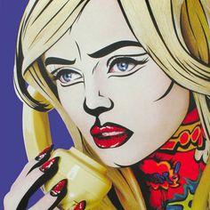 Karla Powell All In One Makeup Charts  #facecharts #makeupcharts #karlapowellmua #beautychamber