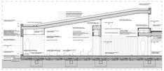 Gallery of Morgue in Pizarra / José Delgado Diosdado + Tibisay Cañas Fuentes - 19 Siena, Floor Plans, Slate, Fonts, Floor Plan Drawing, House Floor Plans