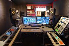 composer home studio - Google 検索