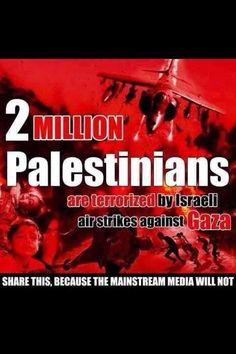 Terrorist Apartheid Racist ISRAHELL! The kingdom of Satan the devil himself!