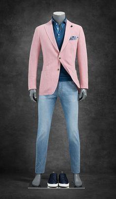 bobbysfashions#blairwaldorf #chuckbass #charlesbass #gossipgirl #xoxo #regram #love #instafashion #mensfashion #mensuits #tuxedo #tux #suitup #luxuryfashion #luxury #fashion #BespoketailorTranslate Tweet