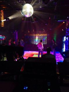 "#Castle 620 ""That '70s Show"" #bts"