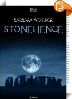 """Stonehenge    :  Eine mysteriöse Wolke ummantelt die Erde, um deren Zukunft für immer zu verändern. Das Leben, wie man es kennt, existiert fortan nicht mehr. Jegliche Technik ist unbrauchbar, stattdessen verfügen einige Menschen über Magie, andere werden zu blutrünstigen Monstern. Nach Jahrhunderten des Chaos wird endlich """"Lysan"""" die Auserwählte geboren, die den finsteren Machenschaften ein Ende setzen kann. Eine Mission, die Lysan und ihre Gefährten zum sagenumwobenen Stonehenge führt..."""