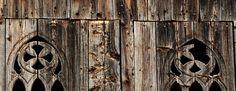 Mansarda in vendita a Moena TN – Ciasa Buro | Agenzia Dolomiti