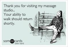 Like and repin this pic, then click it to see more like it on our educational massage blog:)