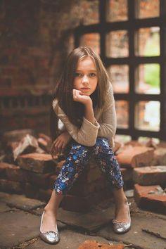teen Tiny models pre