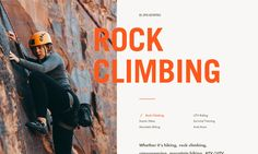 Come participate in 2 days of intimate discussions, interactive workshops, and lots of action adventure in Breckenbridge, CO with hundreds of creatives. Rock Climbing, Mountain Biking, Colorado, Web Design, Survival, Adventure, Aspen Colorado, Design Web, Climbing