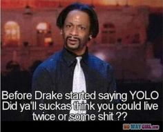 The Top 10 Funniest Katt Williams Memes - NoWayGirl