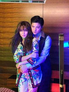 Metro magazine August 2018 issue 💙 #MetroLovesKathNiel #Gucci kathryn bernardo | daniel padilla | kathniel © Kathryn Bernardo Hairstyle, Kathryn Bernardo Photoshoot, Modern Filipiniana Dress, Daniel Johns, Panda Wallpapers, Daniel Padilla, John Ford, Cute Korean Boys, Bff Pictures