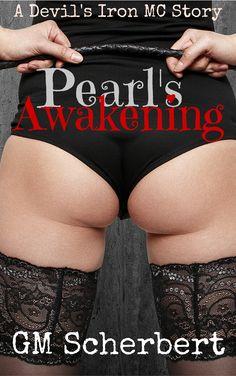~ Release Blitz – Pearl's Awakening by GM Scherberthttp://www.itsybitsybookbits.com/release-blitz/release-blitz-pearls-awakening-by-gm-scherbert/