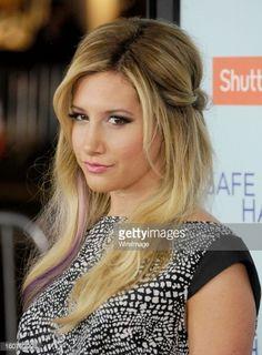 medium length blond hair with long bangs - Google Search