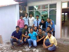 Best #SEOFreelancer in Delhi | #SEOServices Dehradun India | #SEO #Freelancer #Dehradun  http://goo.gl/niFUqk