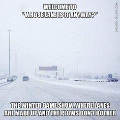 Minnesota's very own game show! Ohio Weather, Funny Weather, Weather Memes, Montana Weather, Funny Pix, You Funny, Funny Pictures, Funny Memes, Funny Stuff