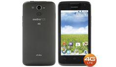 Huawei-Premia-4G    http://androidmixer.com/huawei-premia-4g-announced-from-metropcs/