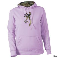 I love the color Browning Womens Buckmark Camo Hooded Sweatshirt - Gander Mountain Camouflage Fashion, Camo Fashion, Jeans Fashion, Camo Sweatshirt, Hooded Sweatshirts, Cotton Hoodies, Blue Hoodie, Sweat Shirt, Country Girl Style