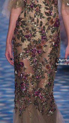 Sequin Skirt, Sequins, Skirts, Dresses, Fashion, Vestidos, Moda, Fashion Styles, Skirt