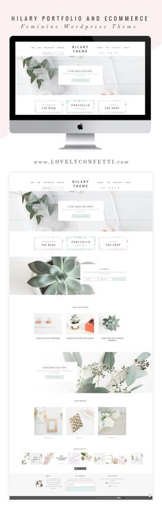 hilary-una-nueva-plantilla-wordpress-pensada-para-chicas-emprendedoras-full-screen-lovely-confetti-wordpress-themes