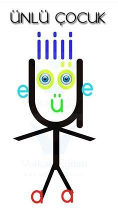 Fall Preschool, Basara, Early Literacy, Primary School, Grade 1, Student, Education, Amigurumi, Upper Elementary