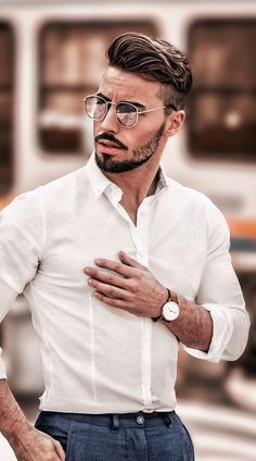 3 Acceptable Beard Styles for your Workplace 3 Professional Beard . - 3 Acceptable Beard Styles for your Workplace 3 Professional Beard Styles For Your Wor - Beard Styles For Men, Hair And Beard Styles, Short Hair Styles, Cool Hairstyles For Men, Haircuts For Men, Formal Hairstyles Men, Mens Hairstyles Fade, Undercut Hairstyle, Medium Haircuts