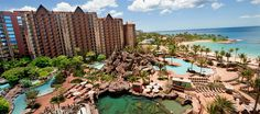 EXPIRED - Enter to win a trip to Ko Olina, Hawaii for 4. Prize includes: 6 Nights accommodations at Aulani, a Disney Resort and Spa® in a 1 bedroom villa including room tax; a $5,000 Resort credit for up to 3 Resort excursions and Resort meals; and Airfare if residence is located more than 250 miles from Honolulu International Airport. Ends October 28, 2014