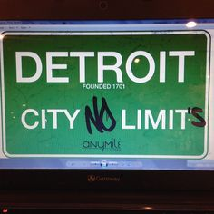 Work in progress. Whatcha think people? Detroit State, Michigan State Spartans, Pride, City, Instagram Posts, People, Cities, People Illustration, Folk