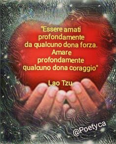 ..Amore    ..