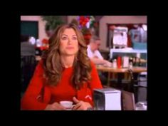 once upon a christmas movie youtube 1 hour 30 minutes - Once Upon A Christmas Full Movie