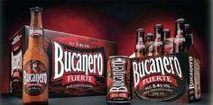 Escasea la cerveza en Cuba | Entérate porqué -...