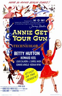 Google Image Result for http://images.moviepostershop.com/annie-get-your-gun-movie-poster-1950-1020170630.jpg