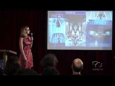 Simplifísica - Buracos Negros: no filme Interstellar e no Universo real