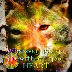 Wolf Wolf Love, Pisces, Animals, Sayings, Quotes, Quotations, Animales, Animaux, Lyrics