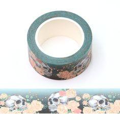 Washi Tape 20mm - Nr.64