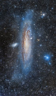 The hidden facts of andromeda hubble space telescope milky way galaxy Cosmos, Hubble Space Telescope, Space And Astronomy, Astronomy Science, Galaxy Facts, Galaxy Pictures, Andromeda Galaxy, Orion Nebula, Helix Nebula
