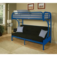 Best Great Space Saving Bed Option Come See Our Great 400 x 300