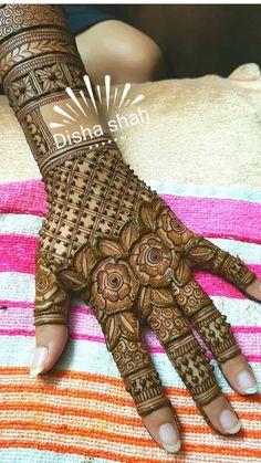 Full Mehndi Designs, Indian Henna Designs, Latest Bridal Mehndi Designs, Legs Mehndi Design, Stylish Mehndi Designs, Henna Art Designs, Mehndi Designs For Beginners, Mehndi Designs For Girls, Mehndi Design Photos
