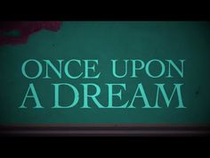 Sleeping Beauty-oke 'Once Upon a Dream' Sleeping Beauty on Blu-ray and Digital HD Oct 7! - YouTube