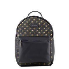 GRAFEA Leather Backpack, Fashion Backpack, Backpacks, Zipper, Blog, Leather Backpacks, Backpack, Zippers, Blogging