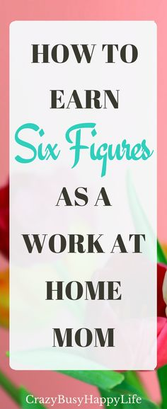 Seriously selling with Amazon FBA is the best way to make a real income while working from home. This is a great job for stay at home moms because you never have to leave the house and you can do it on your own time. Click through to read more or pin now and read later.