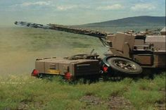 The South African Armed Forces Battle Rifle, Defence Force, Armored Fighting Vehicle, Modern Warfare, Armored Vehicles, Afrikaans, Special Forces, Armed Forces, Military Vehicles