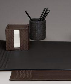 Designer Women's Home Accessories - Bottega Veneta® United States Official Online Store
