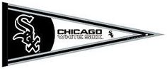 Chicago White Sox Pennant